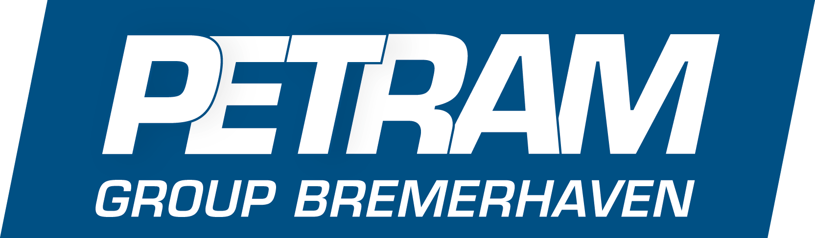 Willkommen bei der Petram Group Bremerhaven – www.petram.de