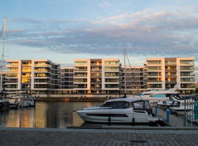Port Marina 26 3